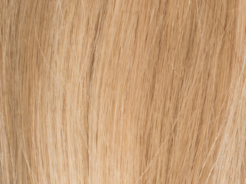 Poze Standard Tape On Extensions - 52g Glam Blonde 10B/11N - 50cm