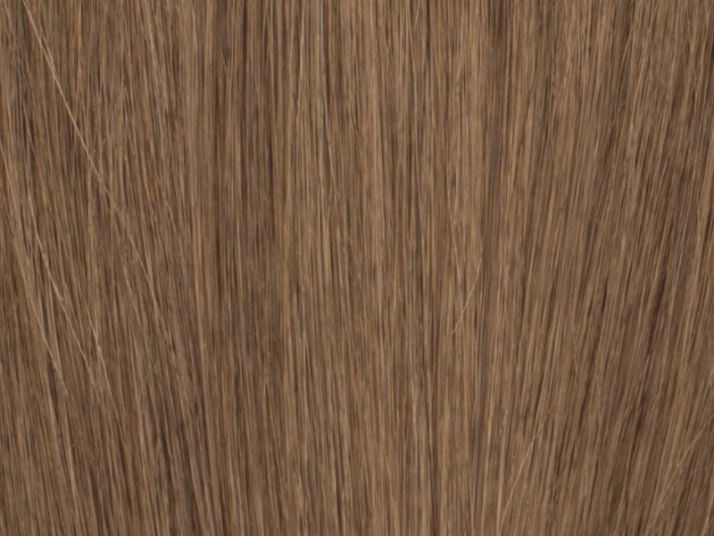 Poze Standard Tape On Extensions - 52g Light Ash Brown 8A - 50cm