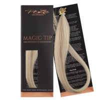 Poze Standard Magic Tip Extensions Caramello 12A/10V - 50cm
