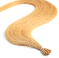 Poze Standard Magic Tip Extensions Gorgeous Gold 11G - 50cm