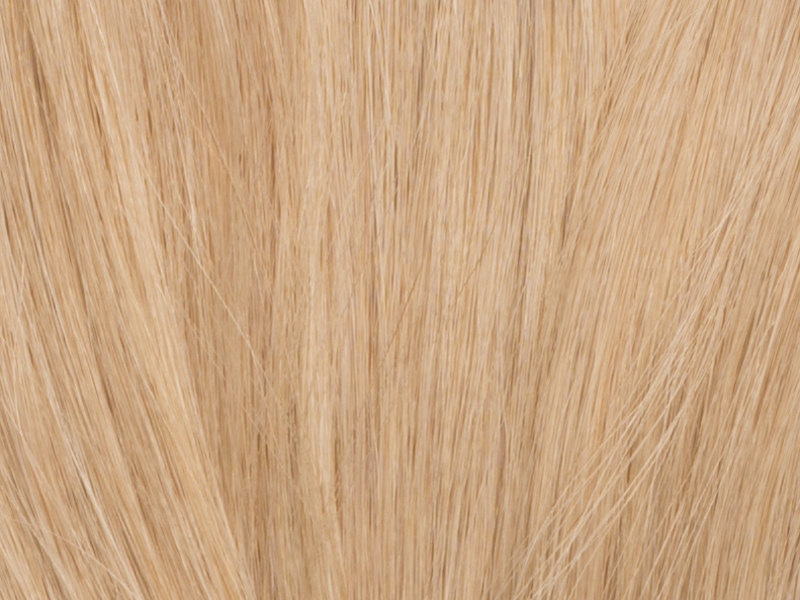 Poze Standard Magic Tip Extensions Beach Blonde 11V - 50cm