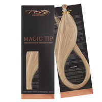 Poze Standard Magic Tip Extensions Sunkissed Beige 12NA/10B - 50cm