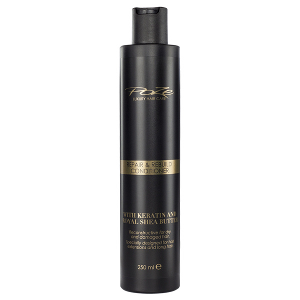Poze Repair & Rebuild Conditioner - 250ml