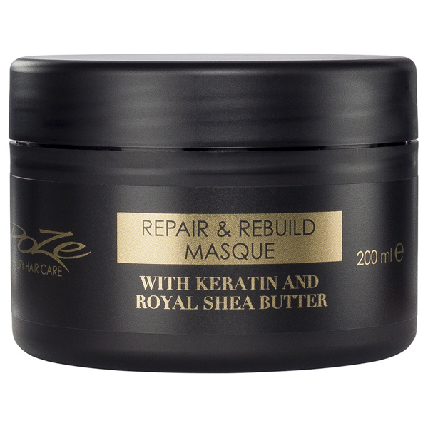 Poze Repair & Rebuild Masque - 200ml