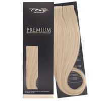 Poze Premium Tape On Extensions - 52g Gorgeous Gold 11G - 50cm